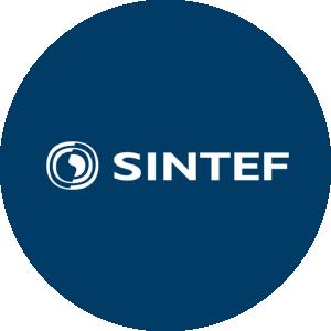 SINTEF PowerPoint Case