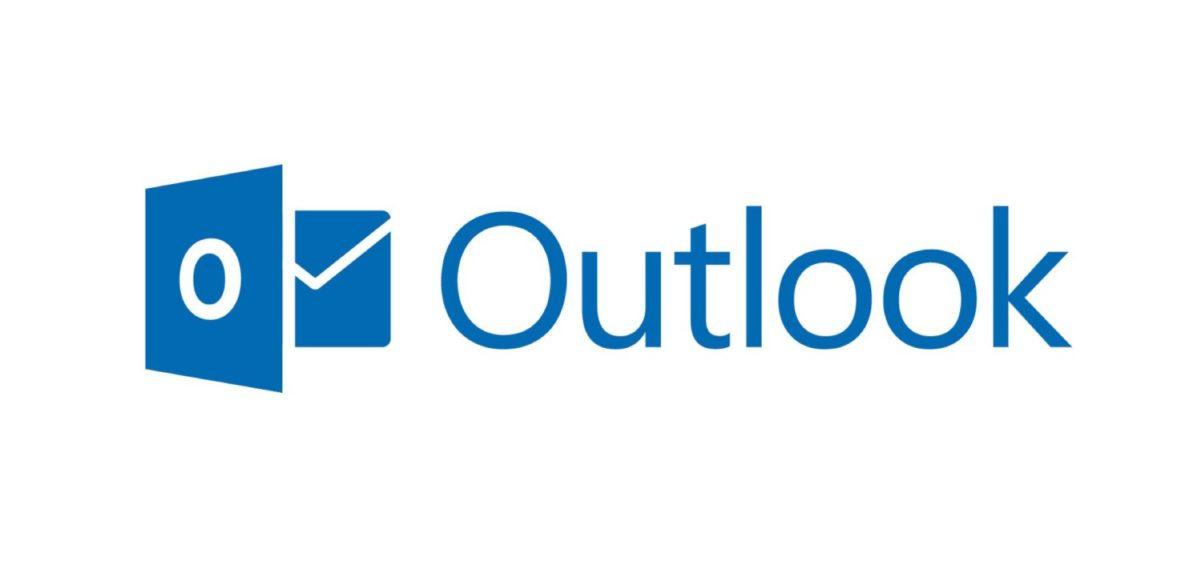 Mailsignatur i Outlook