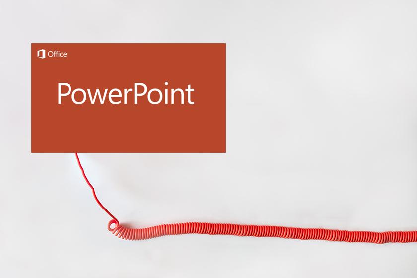 Gode tips til hvordan du lager en solid PowerPoint-presentasjon